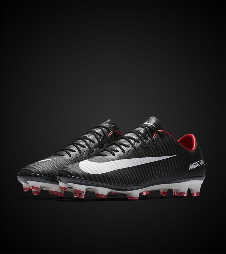 low priced bdf26 903a9 Nike Play Fire Mercurial Vapor XI. Nike.com
