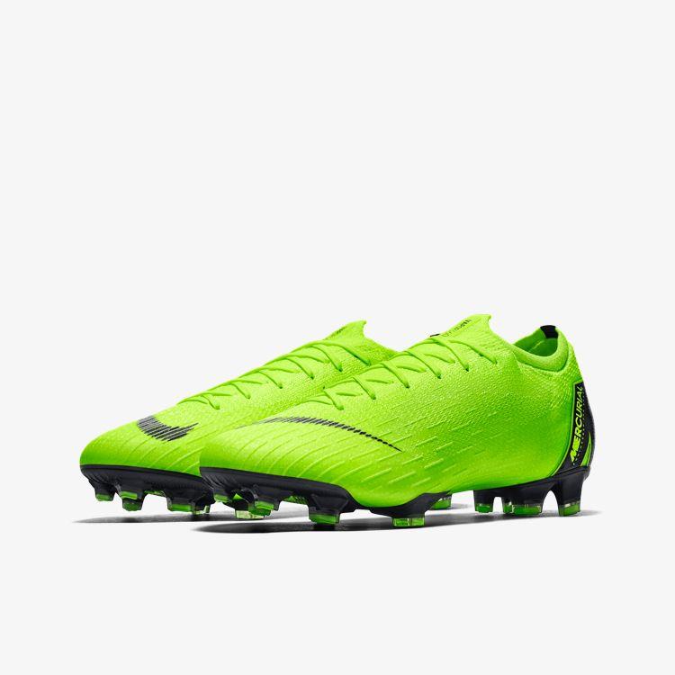 88b5c2c31 Always Forward Lieke Martens. Nike.com