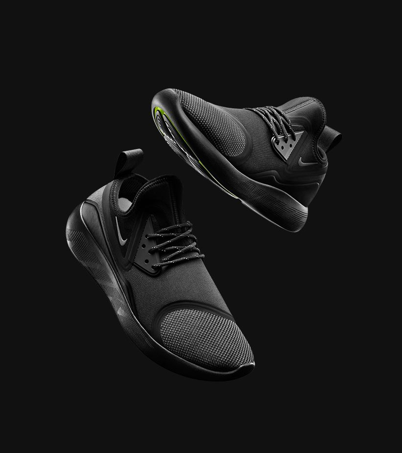 LUNARCHARGE ESSENTIAL VOOR DAMES