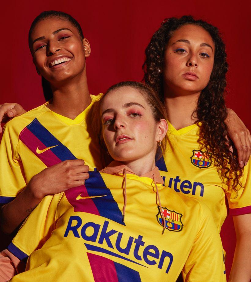 buy online 8e500 2908e Nike Football Shirt Shop.. Nike.com GB
