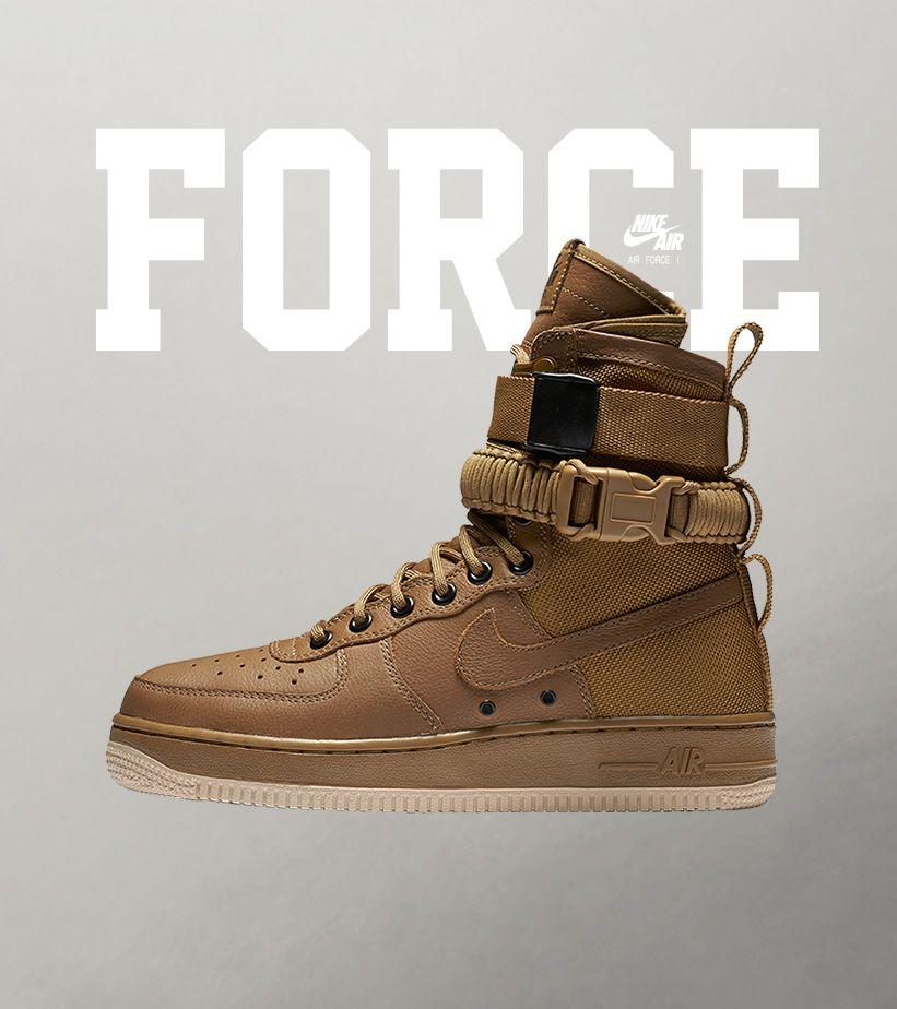 Golden Beige'. Release Date. Nike SNKRS DK