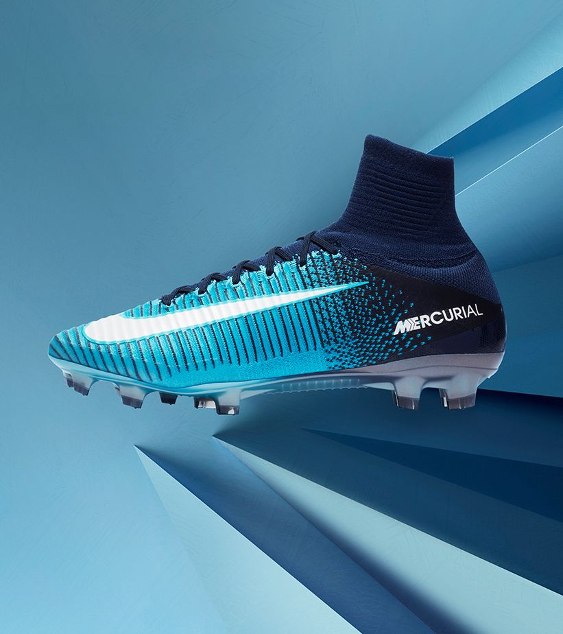 new style b3940 aa0b5 Mercurial Superfly V DF FG