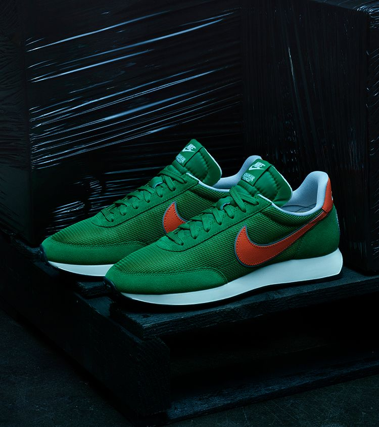 4ab33f3071b Nike+ Launch. Release Dates & Launch Calendar GB