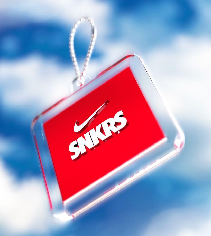snkrs ca