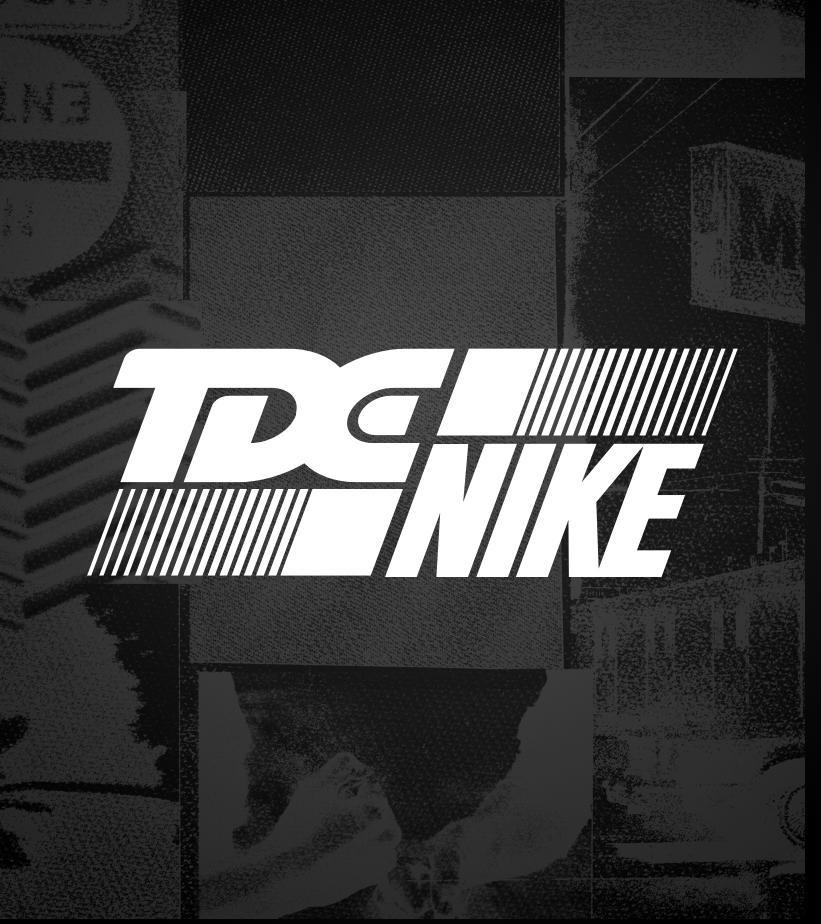Perseguir Interpretativo solamente  The Championship Tour: Nike Cortez Kenny. Nike SNKRS