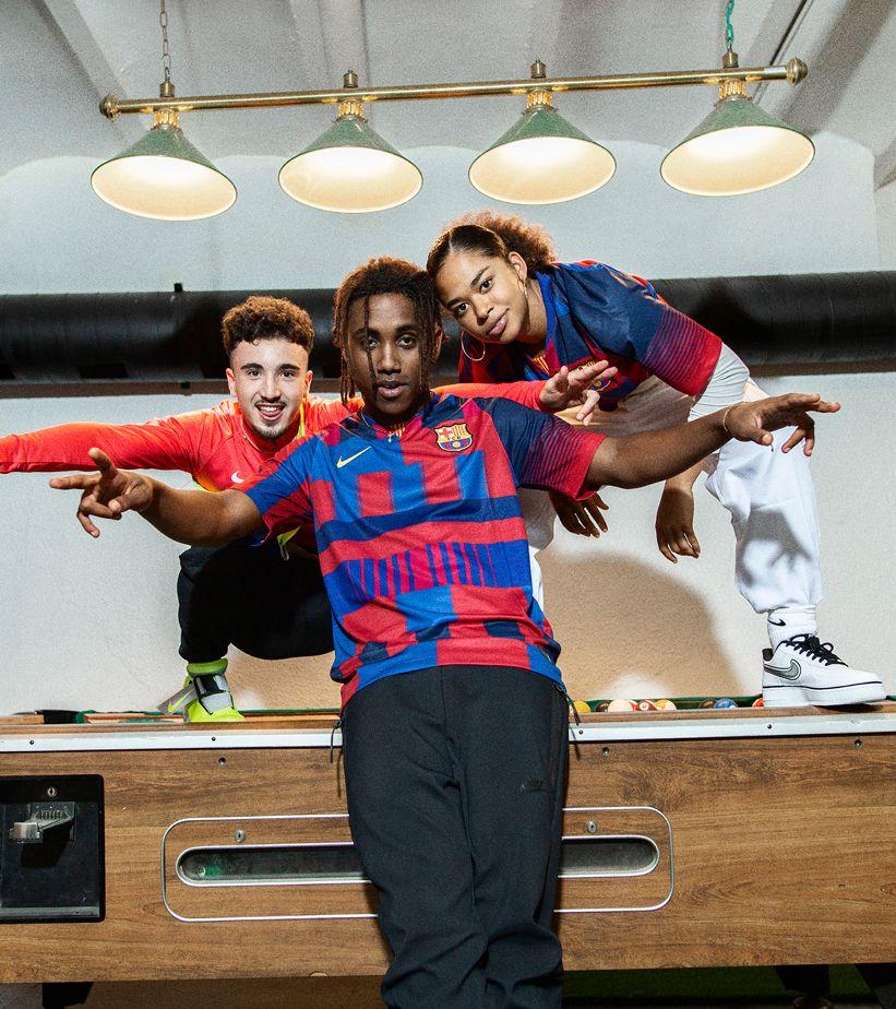 a37a6ed5dfc Nike Soccer Jersey Shop. Nike.com
