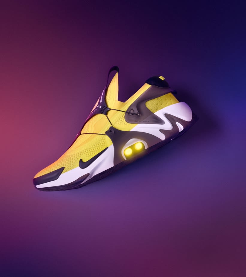 Calendario Lanci Nike.Nike Launch Date Di Uscita E Calendario Dei Lanci It