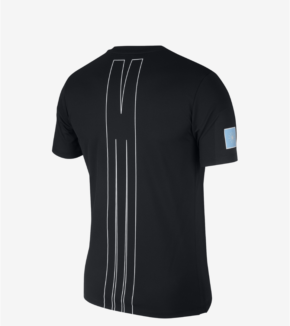 2018 Icardi Limited Edition Stadium Football Shirt. Nike.com GB 004174d26