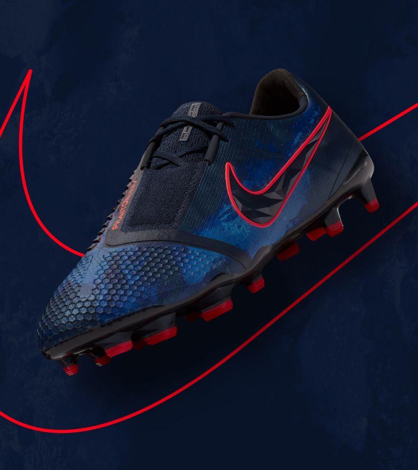 Nike Football. Nike.com CL 554e94524ace9