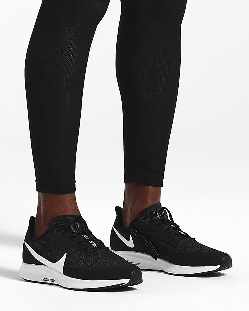 Chaussure 36 Flyease Femme De Air Pegasus Nike Pour Zoom Running CosQBhrxtd