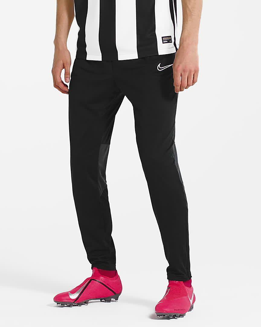 Pantalon De Dri Homme Fit Academy Football Pour Nike qUMpSVz