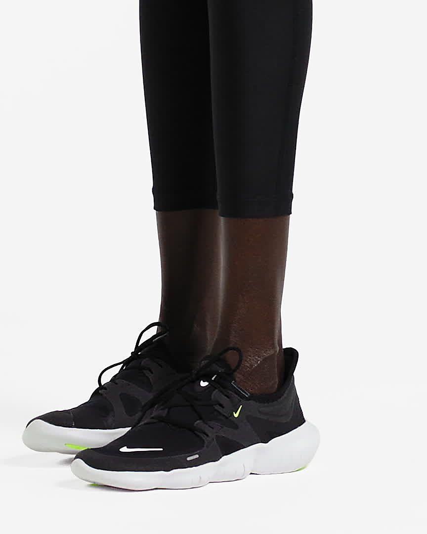 79b2a3f748e71 Nike Free RN 5.0 Women's Running Shoe. Nike.com