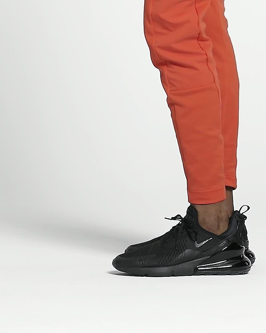 Chaussure 270 Max Air HommeCH Nike pour l1c3TFKJ