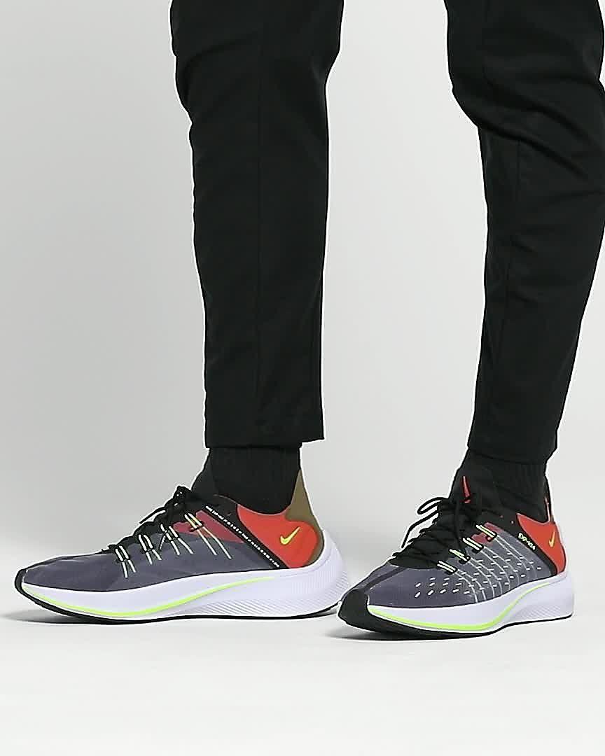 De x14Chaussures Exp Co W Running Nike 80wvmnN