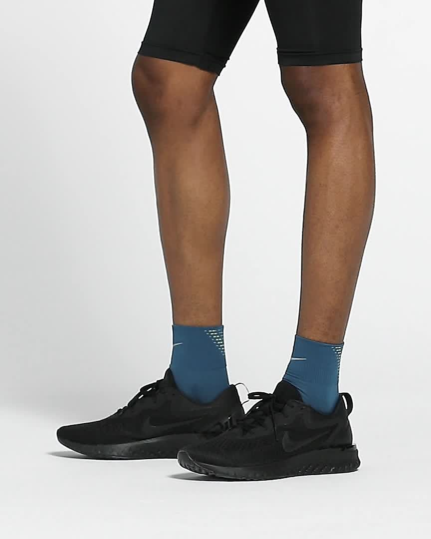 Laufschuh Herren Shie React Nike Odyssey SVpLUMqzG