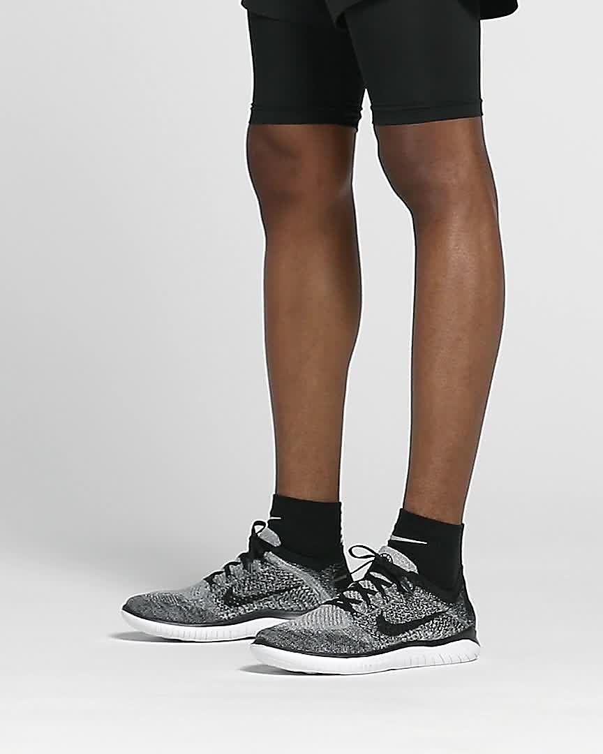 Rn Sense Free Running Nike Men's Sh 8nk0wOPX