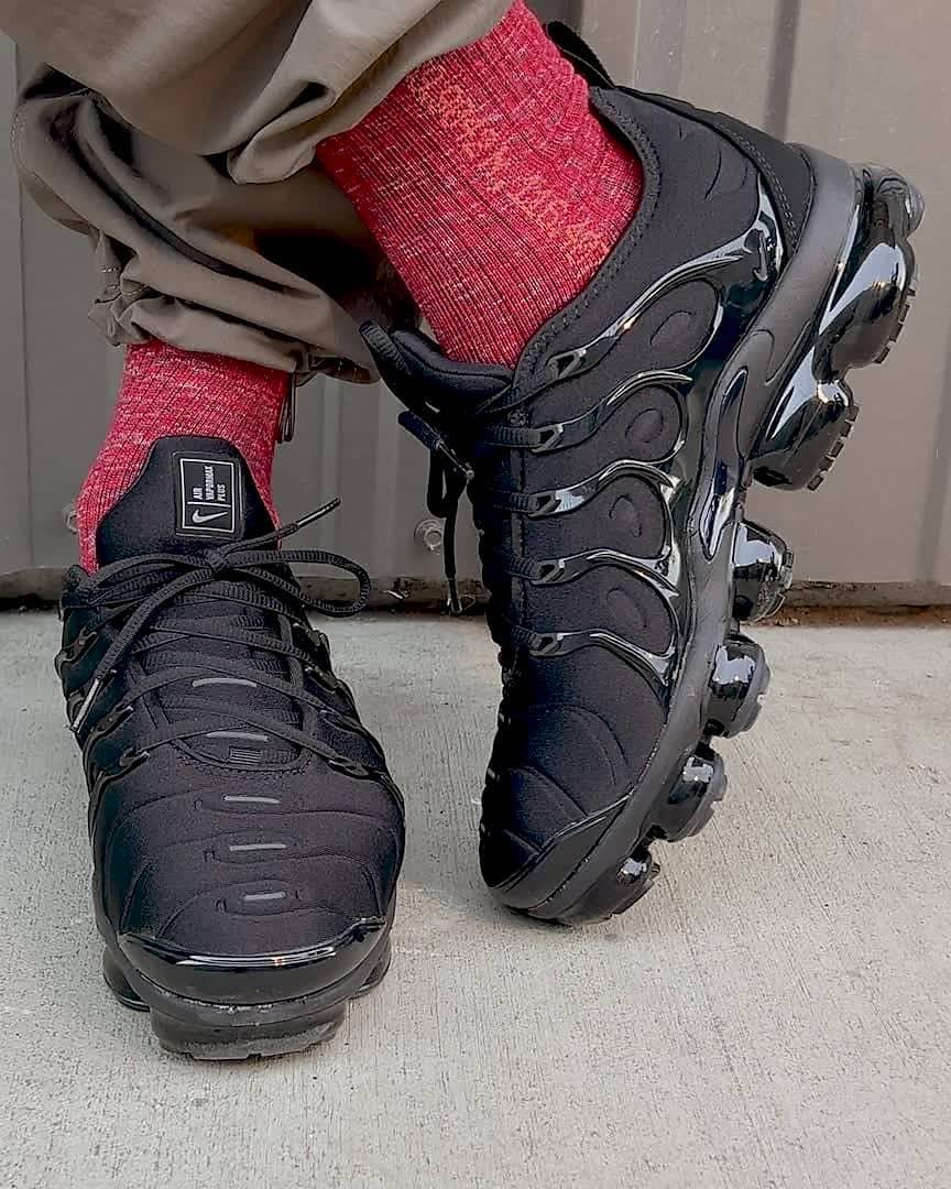 Mens Nike Full Air Shoe