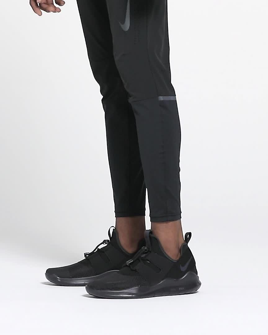 46b30ee458541 Nike Free RN Commuter 2018 Men s Running Shoe. Nike.com IN