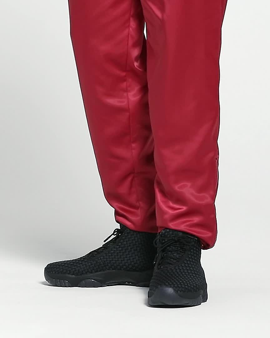 558ad86e52dc57 Air Jordan Future Men s Shoe. Nike.com GB