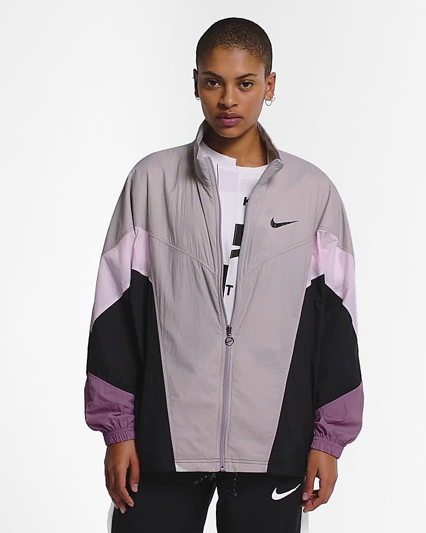 a56ecc59 Nike Sportswear Windrunner
