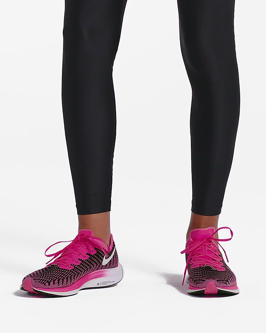 zapatillas nike running de mujer pegasus