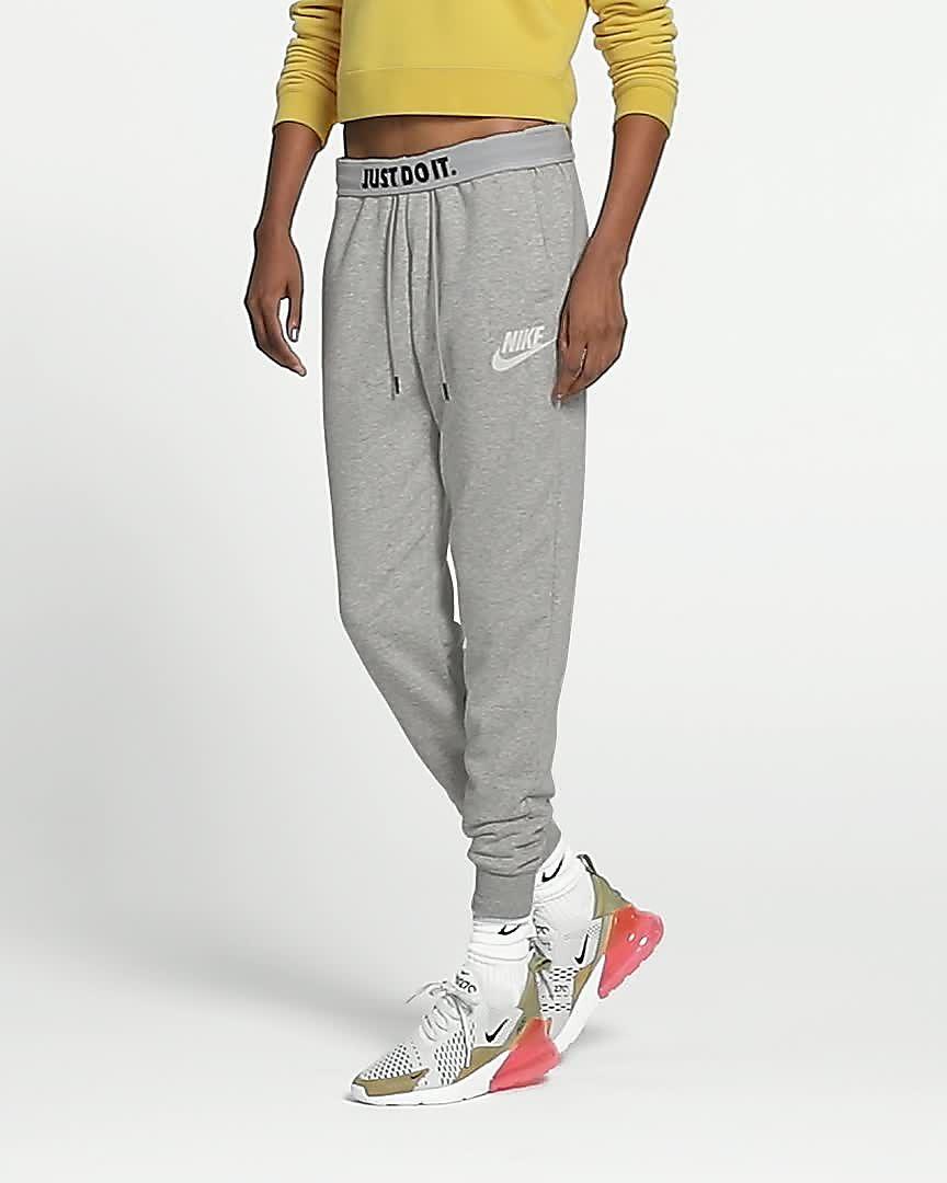 c185f38c63d Nike Sportswear Rally Women's Pants