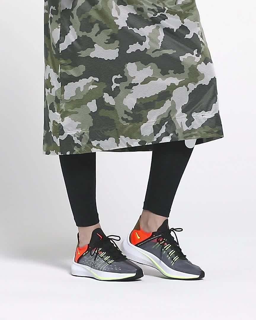 Nike EXP-X14 Women s Shoe. Nike.com ZA a798e1e66