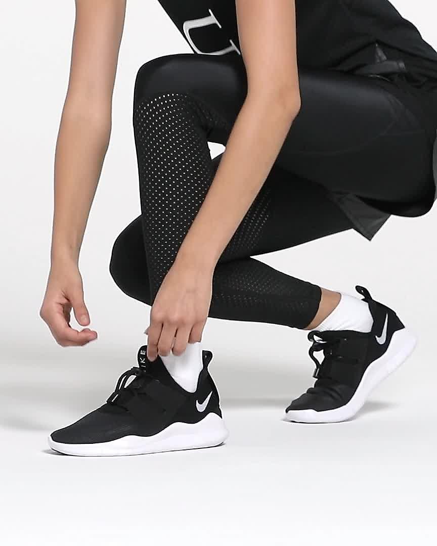 ed9cf04adbe04 Nike Free RN Commuter 2018 Women s Running Shoe. Nike.com