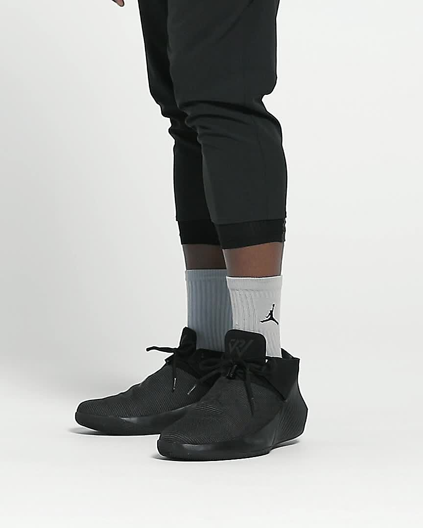 new product ff40d 4ae30 Jordan  Why Not   Zer0.1 Low Men s Basketball Shoe. Nike.com ID