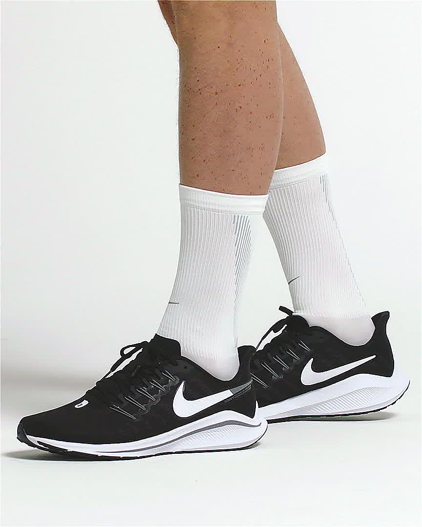 f6927caa7fe80 Nike Air Zoom Vomero 14 Men s Running Shoe. Nike.com