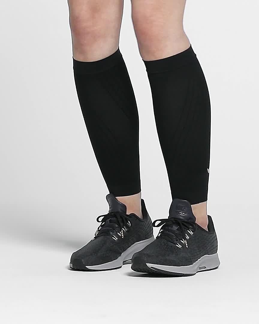 a46766218d2e7 Nike Air Zoom Pegasus 35 Premium Women s Running Shoe. Nike.com