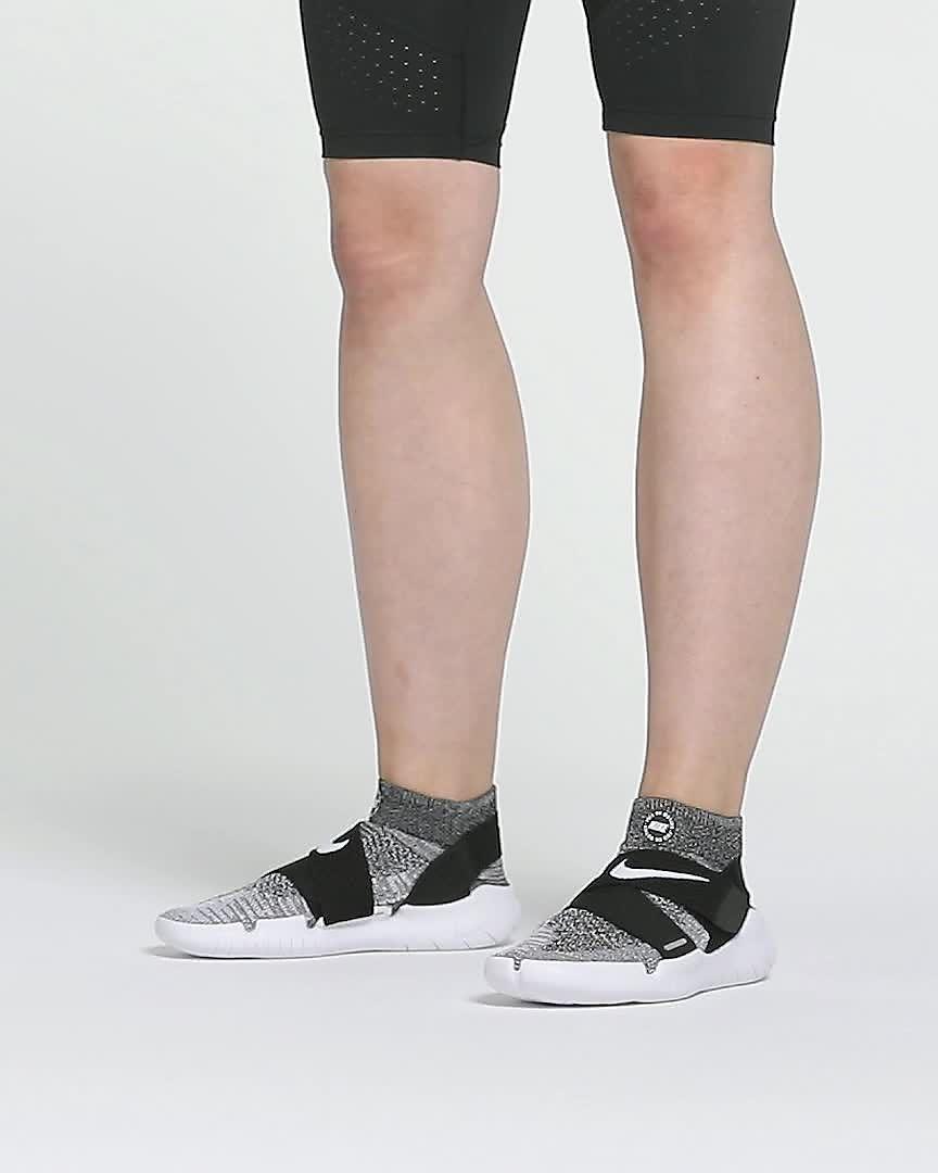 7e3a03f01a5d93 Nike Free RN Motion Flyknit 2018 Women s Running Shoe. Nike.com NZ