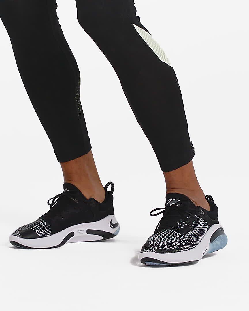 Herren Nike Joyride Run FK Grau Weiß AQ2730 002 40 45 Nike