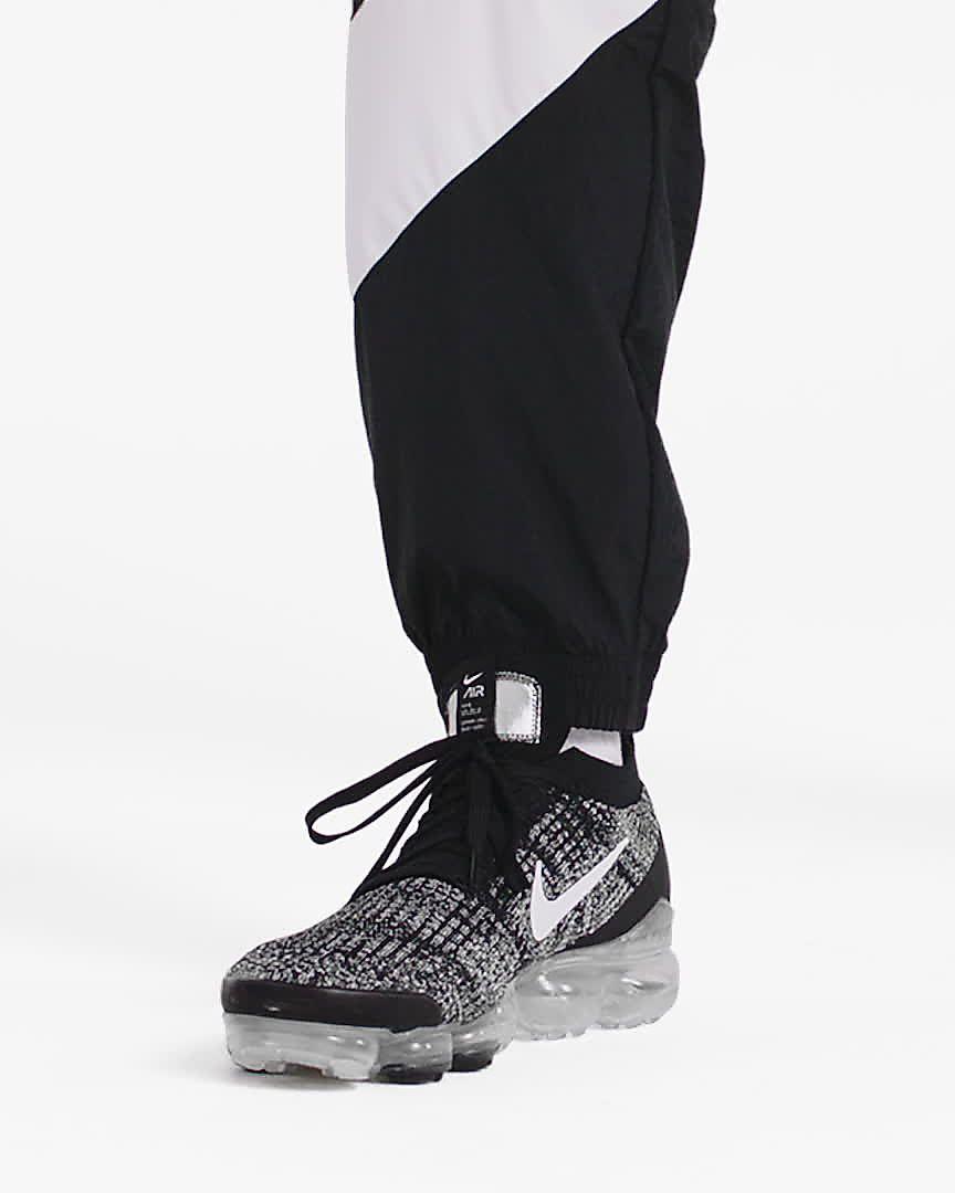 Nike Air VaporMax Flyknit 3 Men\u0027s Shoe