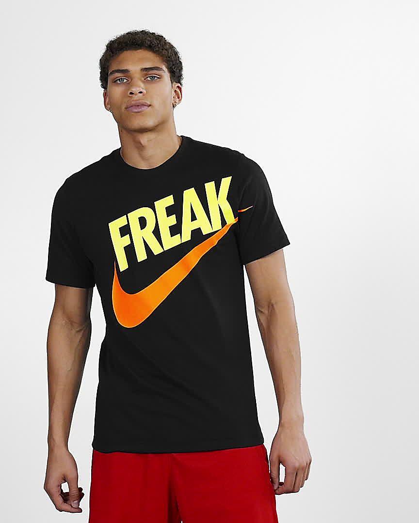 Nike Dry Run Club (Paris) Women's T Shirt price from nike in