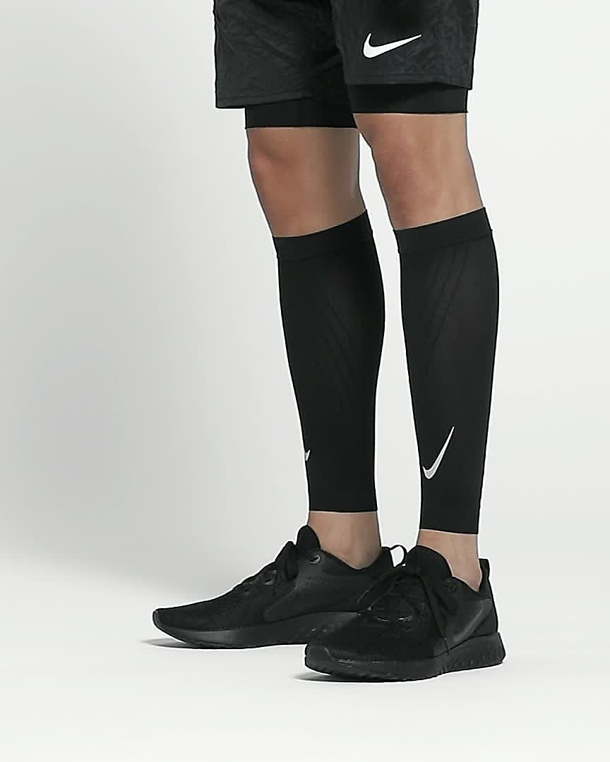 1d7fc9807e34 Nike Legend React Men s Running Shoe. Nike.com GB