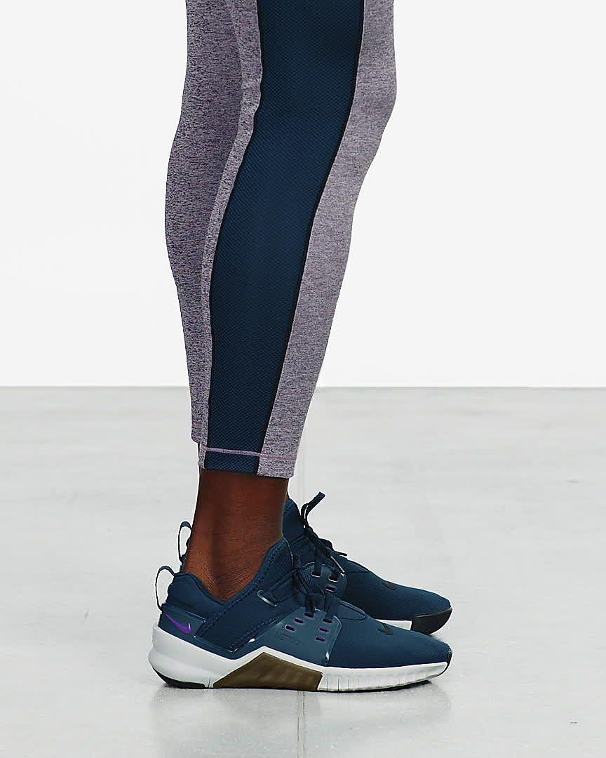 Nike Free X Metcon 2 Damen Training schuhe SU19