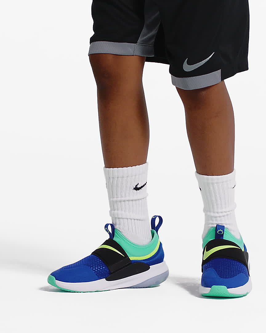Nike Joyride Nova Younger/Older Kids\u0027 Shoe