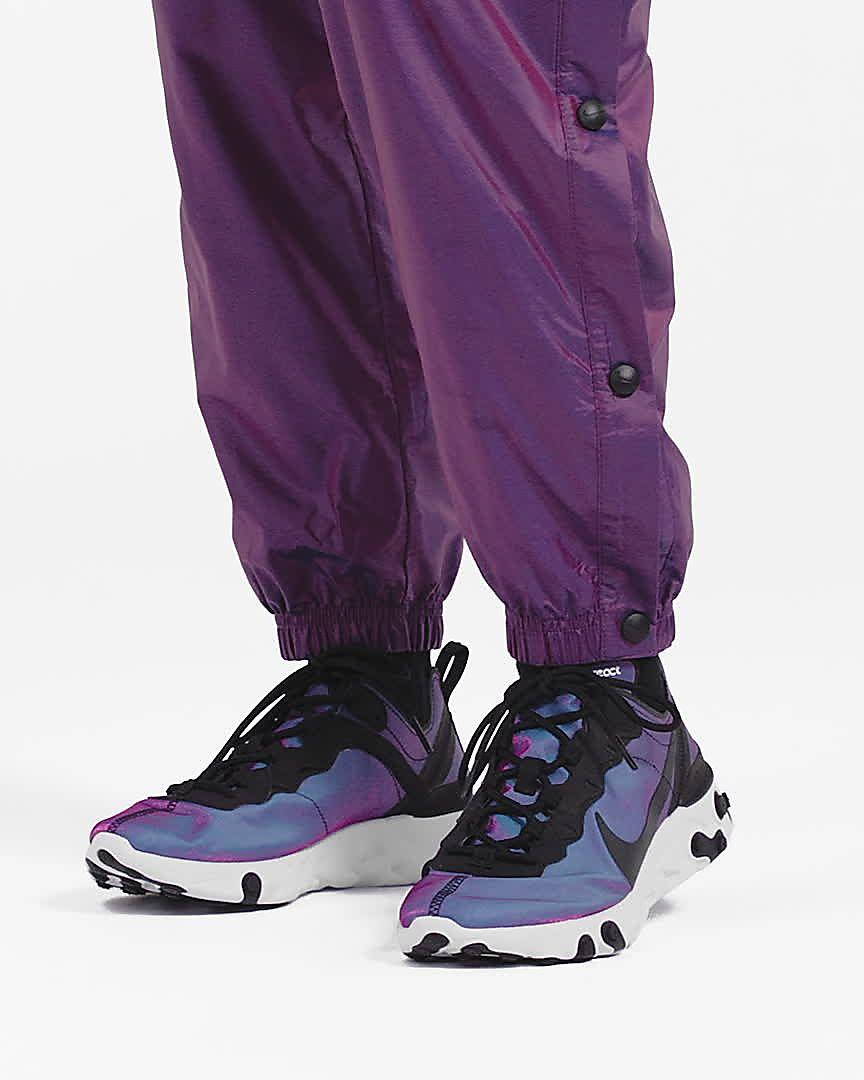 09d7c2e736e Nike React Element 55 Premium Women s Shoe. Nike.com