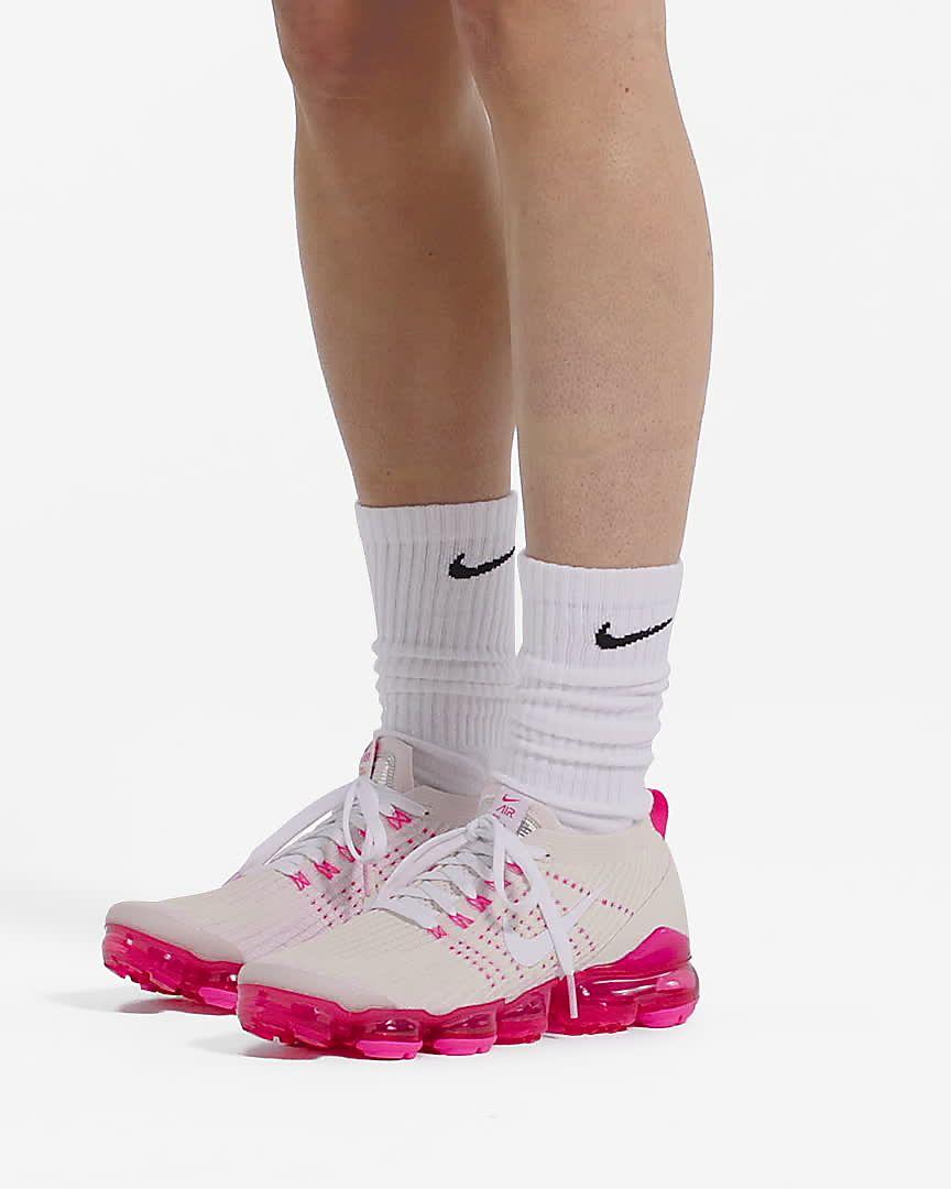 Nike Air Vapormax Flyknit 3 Women S Shoe