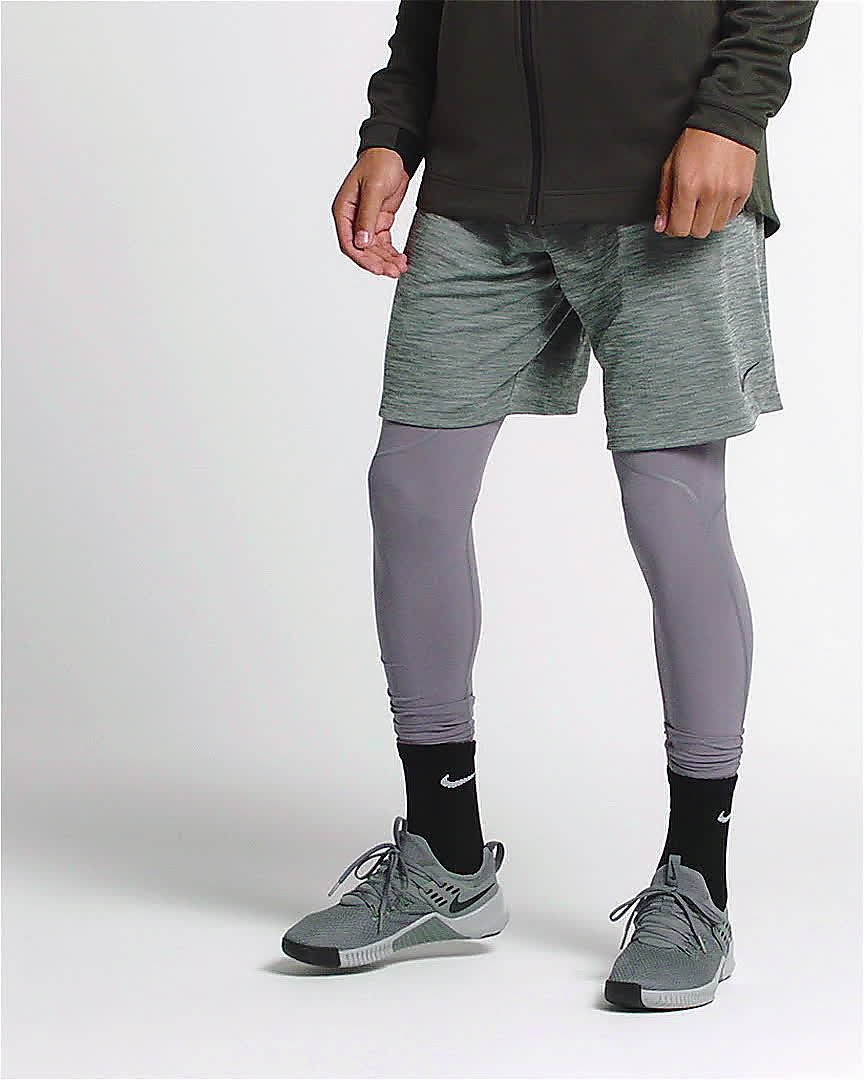 Nike Free x Metcon Cross-Training Weightlifting Shoe. Nike.com CA ed3f14ccd