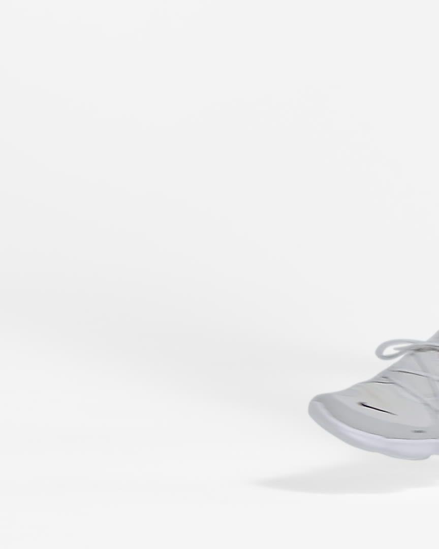 the best attitude ac1b3 f3073 Nike Free RN 5.0 Men's Running Shoe