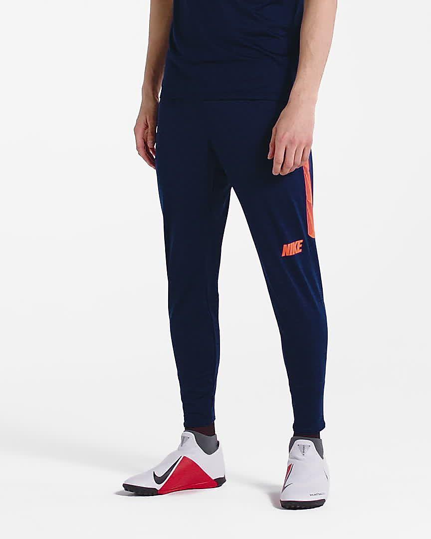 0feca3e8ac4f8 Nike Dri-FIT Squad Men's Football Pants. Nike.com GB