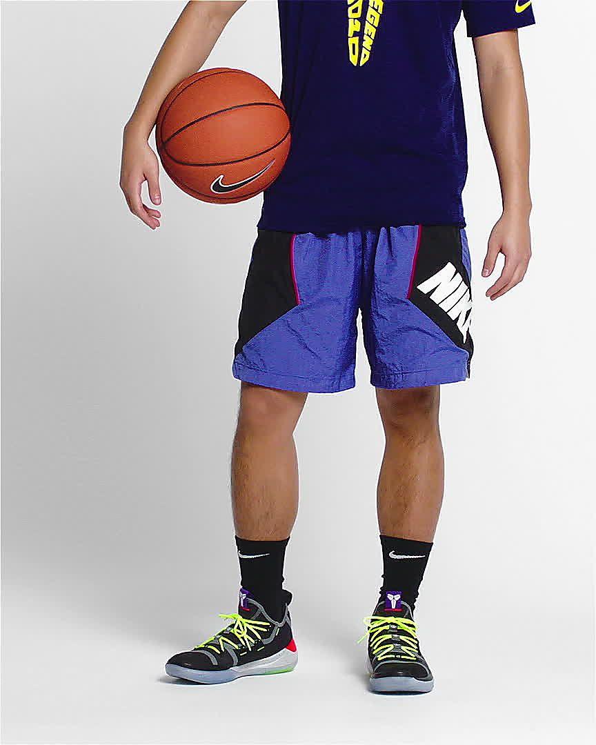 400e8f8fc2e Kobe AD Basketball Shoe. Nike.com