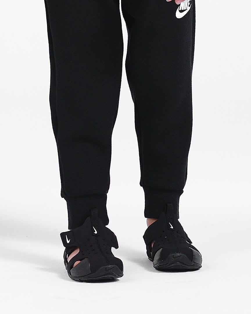 c5a90d899e966 Nike Sunray Protect 2 Infant/Toddler Sandal. Nike.com