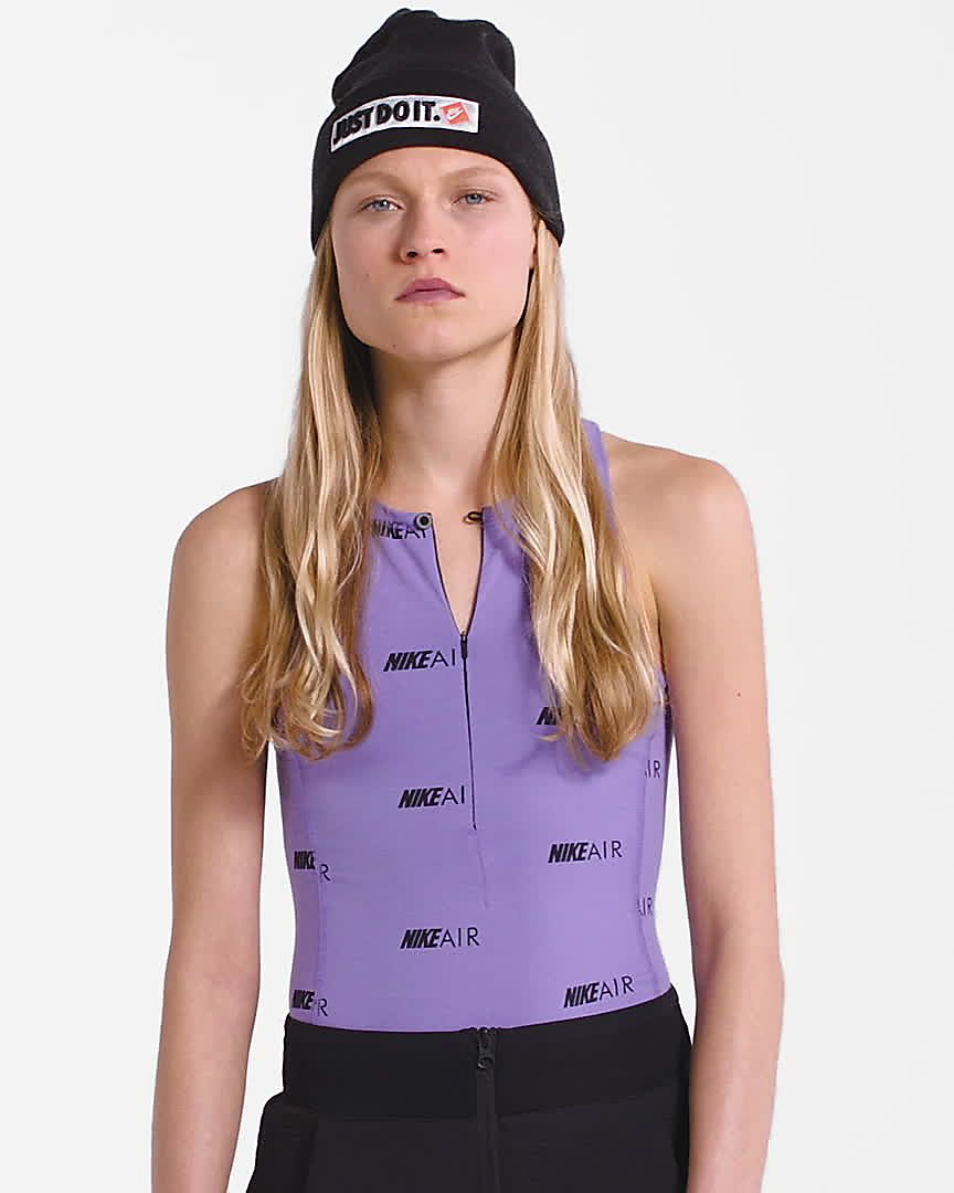 Nike Air Damen Bodysuit