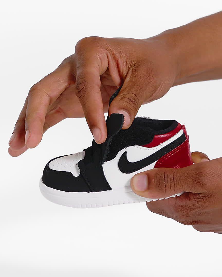Jordan 1 Low Alt Zapatillas Niñoa pequeñoa