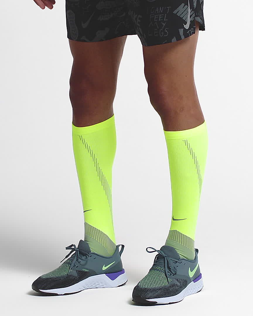 3129d687a7d Nike Odyssey React Flyknit 2-løbesko til mænd. Nike.com DK