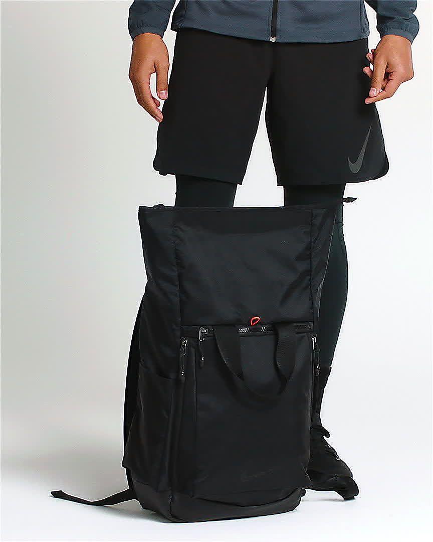 9745ff6c26e Tréninkový batoh Nike Vapor Energy 2.0. Nike.com CZ