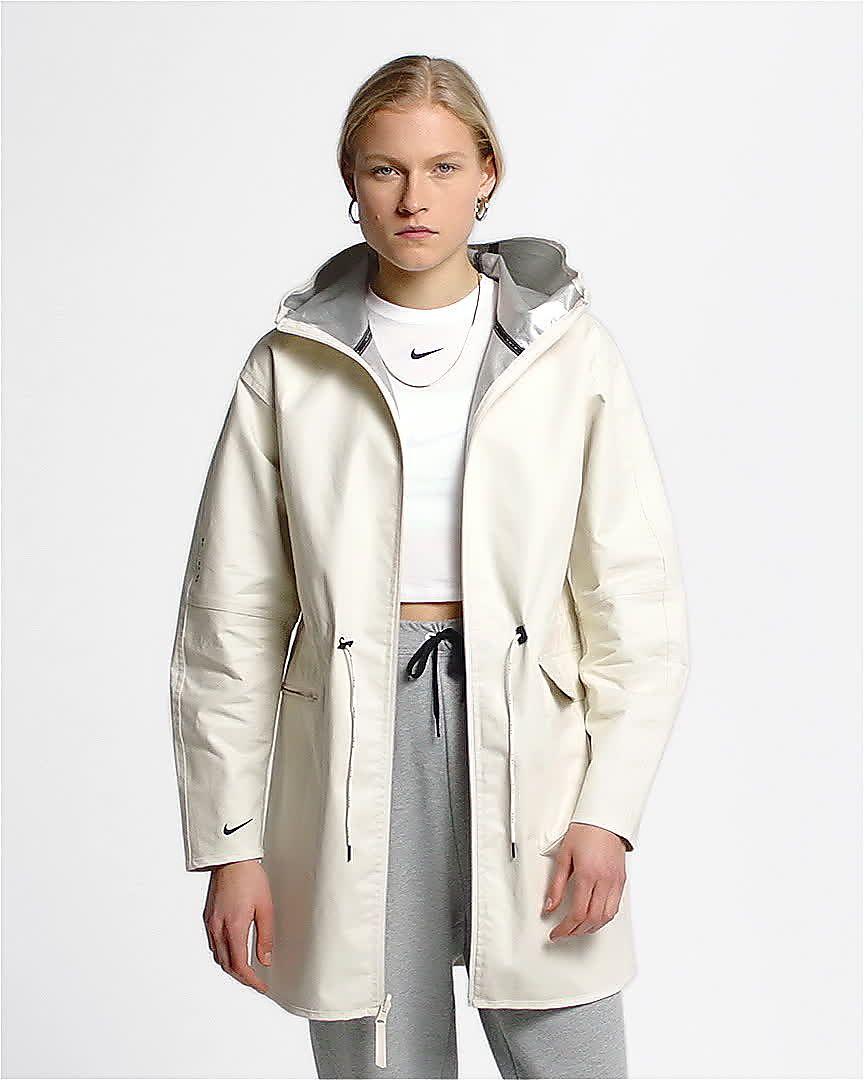 5fe4a9697 Nike Sportswear Tech Pack Woven Jacket. Nike.com